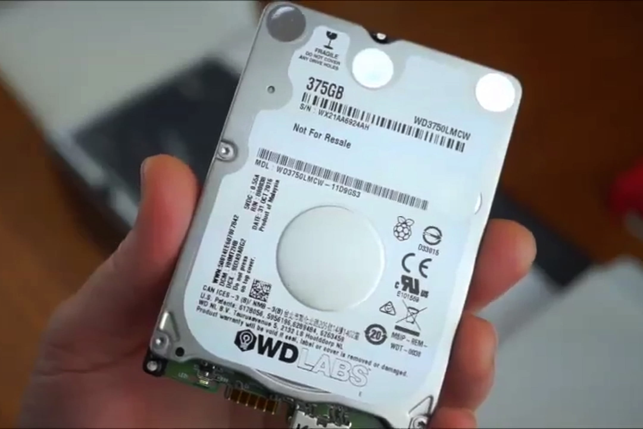 How to wipe a hard drive on your PC or Mac