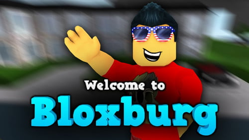 Best Roblox Games Top Ten User Created Games To Play Welcome The Best Roblox Games Digital Trends