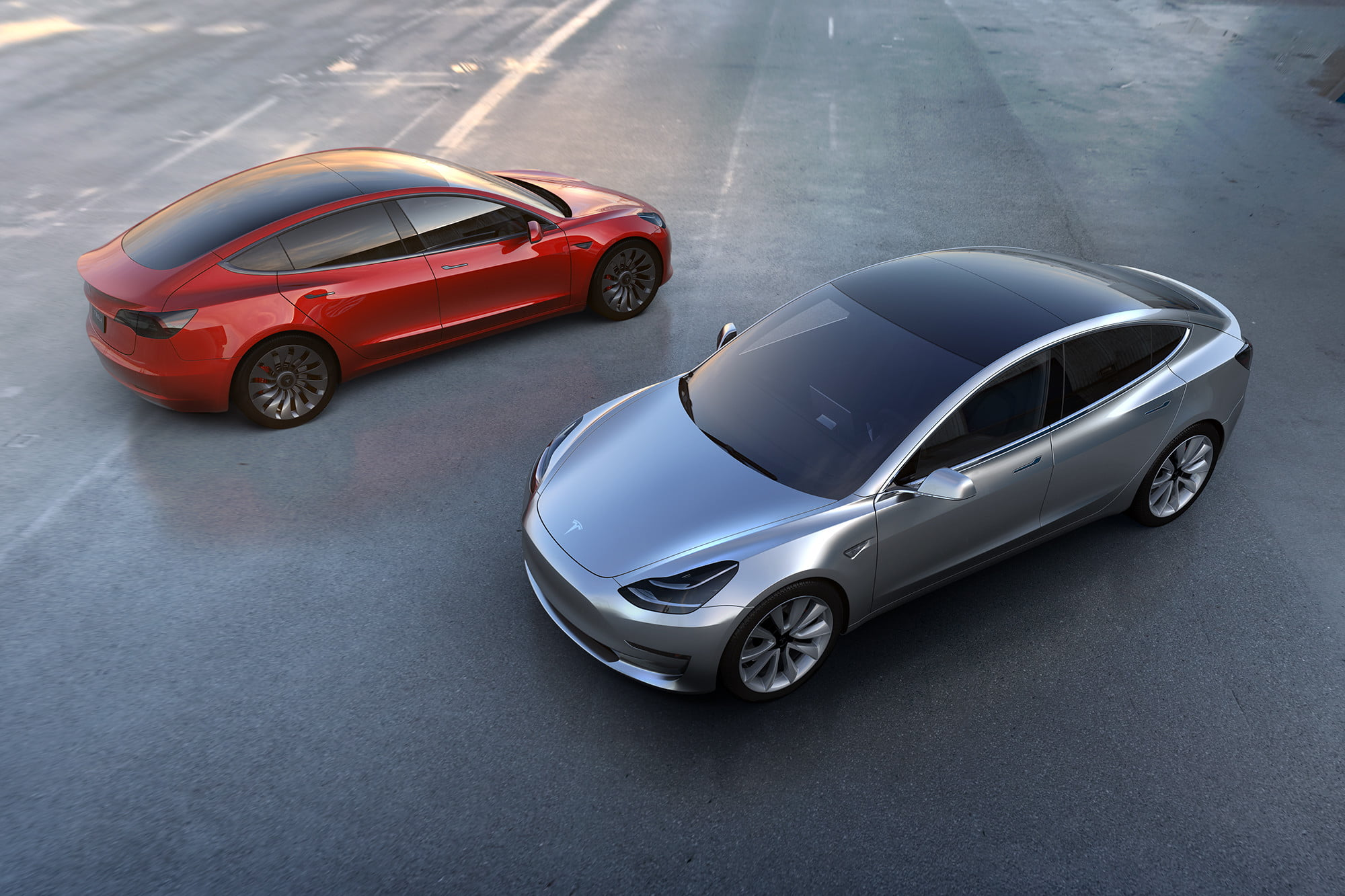 Tesla strongly rejects claims of acceleration issue with its cars