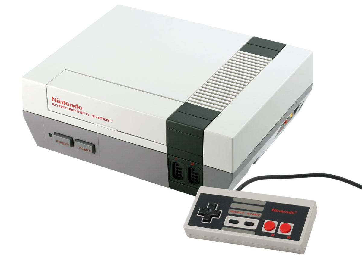 The Best NES Emulators for Android and PC | Digital Trends
