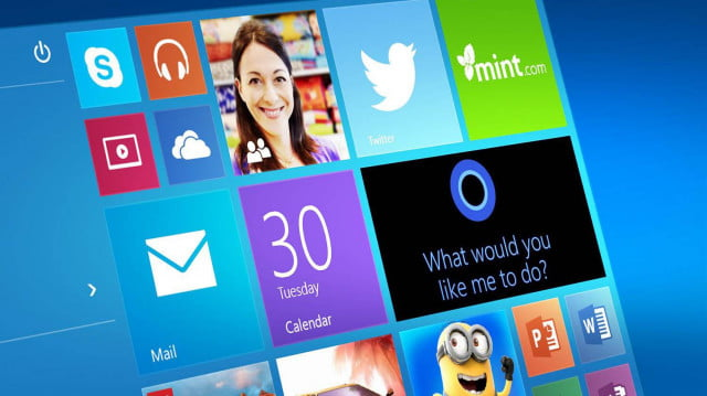 windows 10 technical preview is live how to download and install microsofts new os the