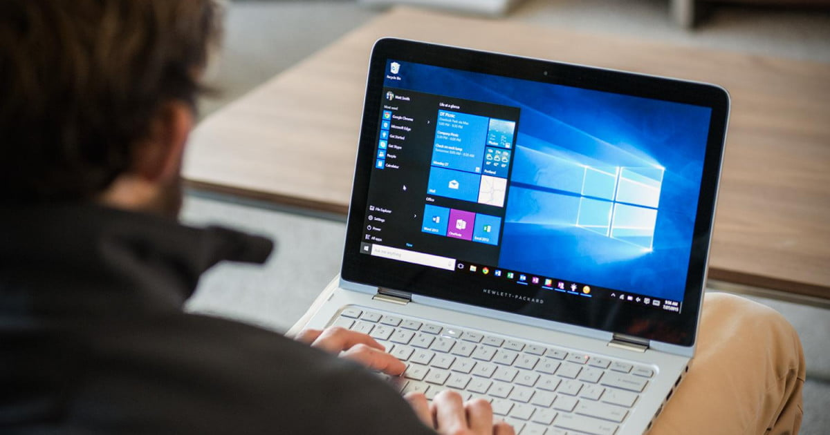 Windows 10: Common Problems Users Have and How to Fix Them