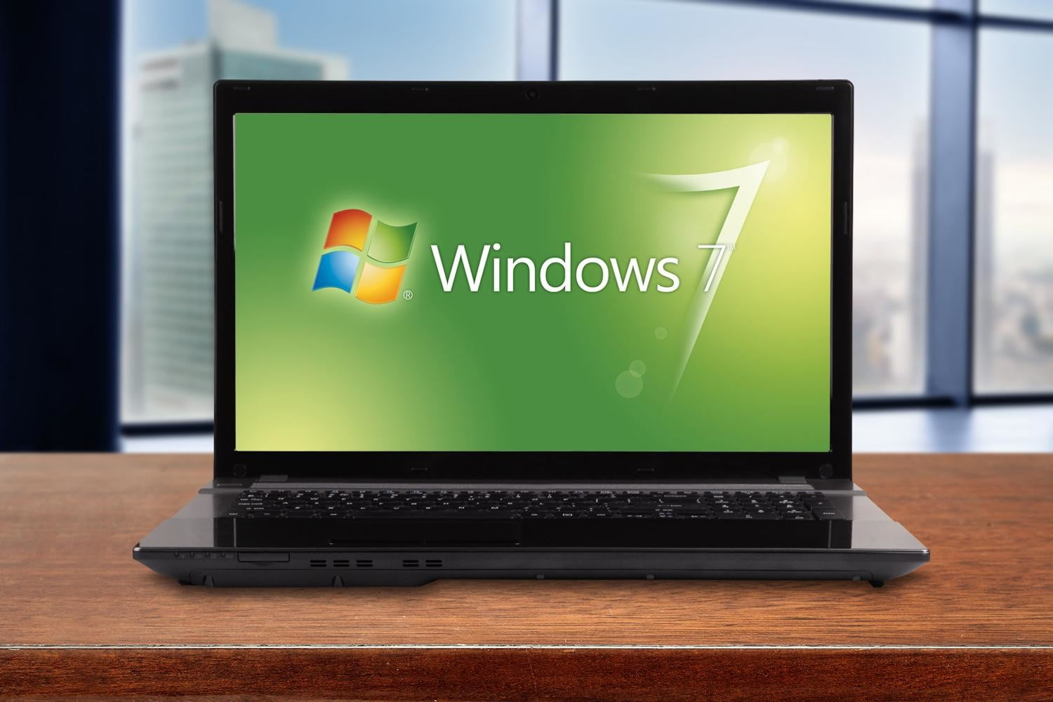 As end of support nears, Windows 7 users are finally moving to Windows 10