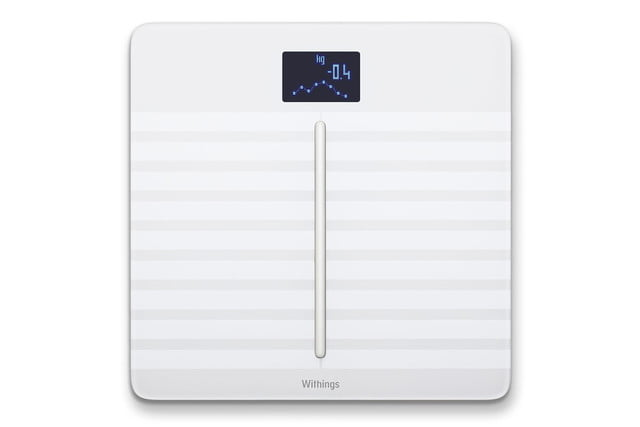 withings body cardio scale front 14