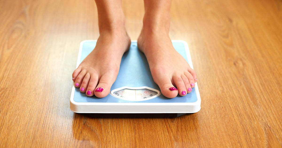MIT Developing Weight Loss App that Uses Your Voice