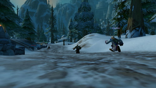 World of Warcraft Classic Review: Yes, It's Worth Wasting