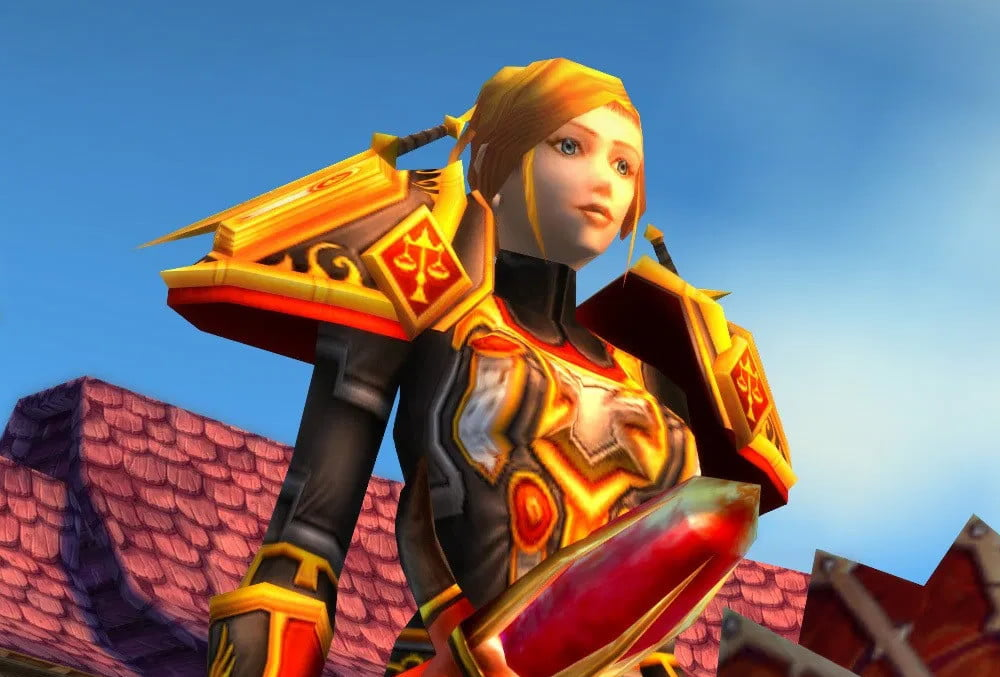 WoW Classic Leveling Guide: Tips To Reach Level 60 Fast | Digital ...