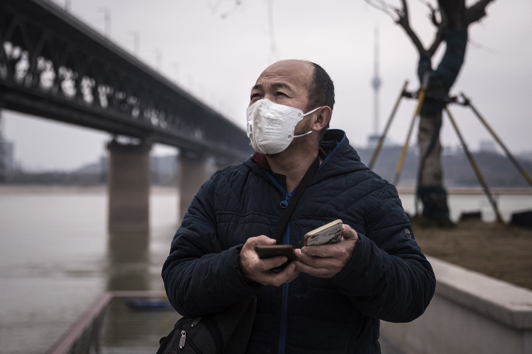 Mobile games see coronoavirus surge as Chinese citizens stay home