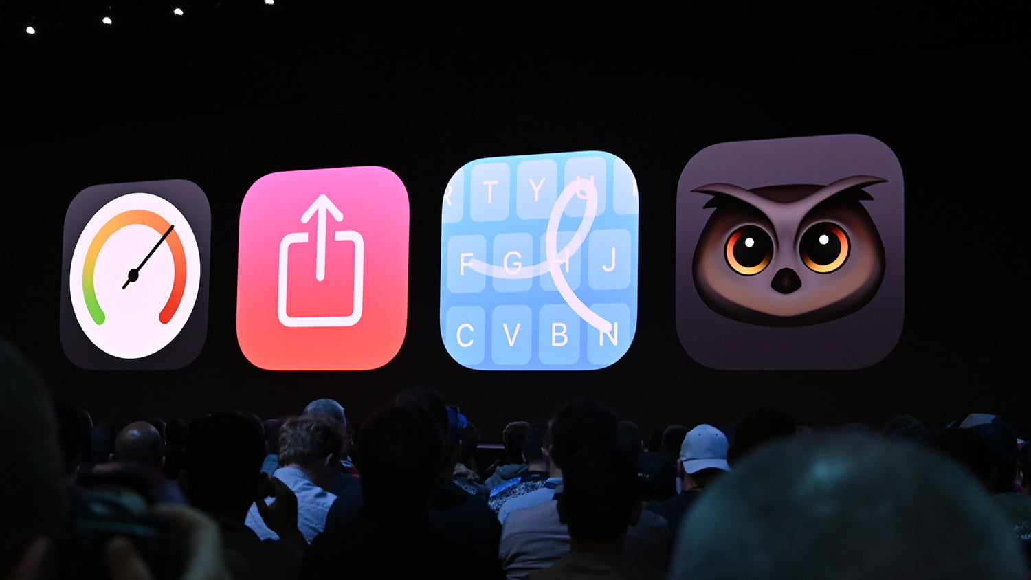 WWDC 2019: From iOS 13 to a Mac Pro, Here's What to Expect