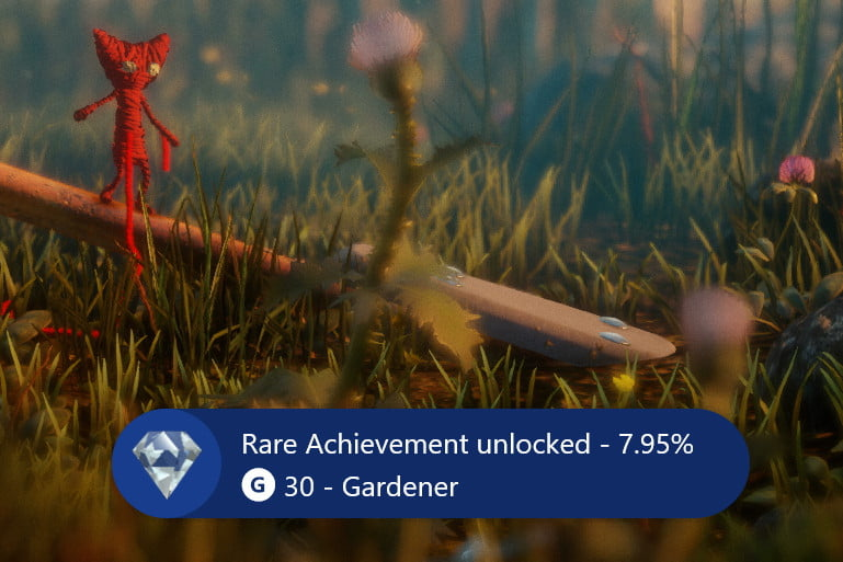 Everything You Need To Know About Xbox Achievements