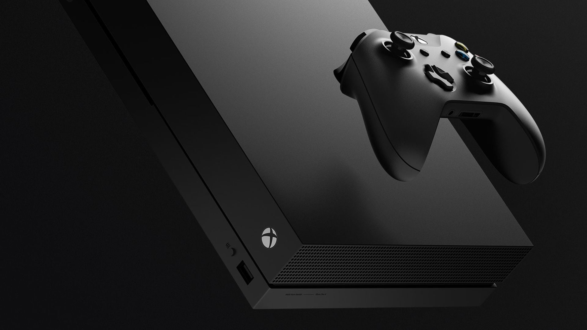 Best Xbox One Deals And Bundles Available Now Digital Trends