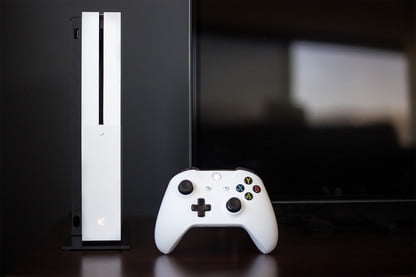 Stuck At Home With Bored Kids The Xbox One S Is On Sale For Only 140 Digital Trends