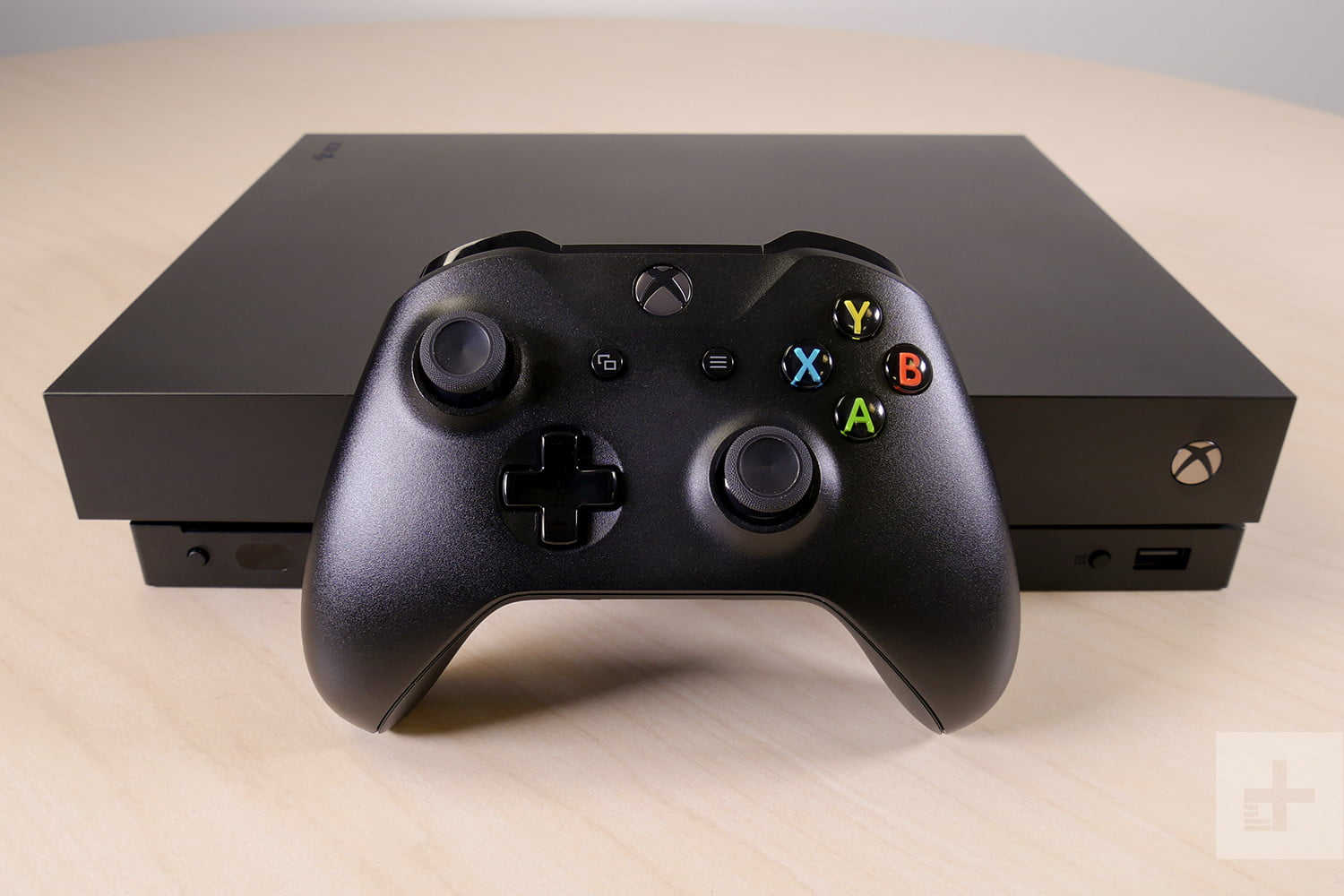 How To Appear Offline on Xbox One | Digital Trends