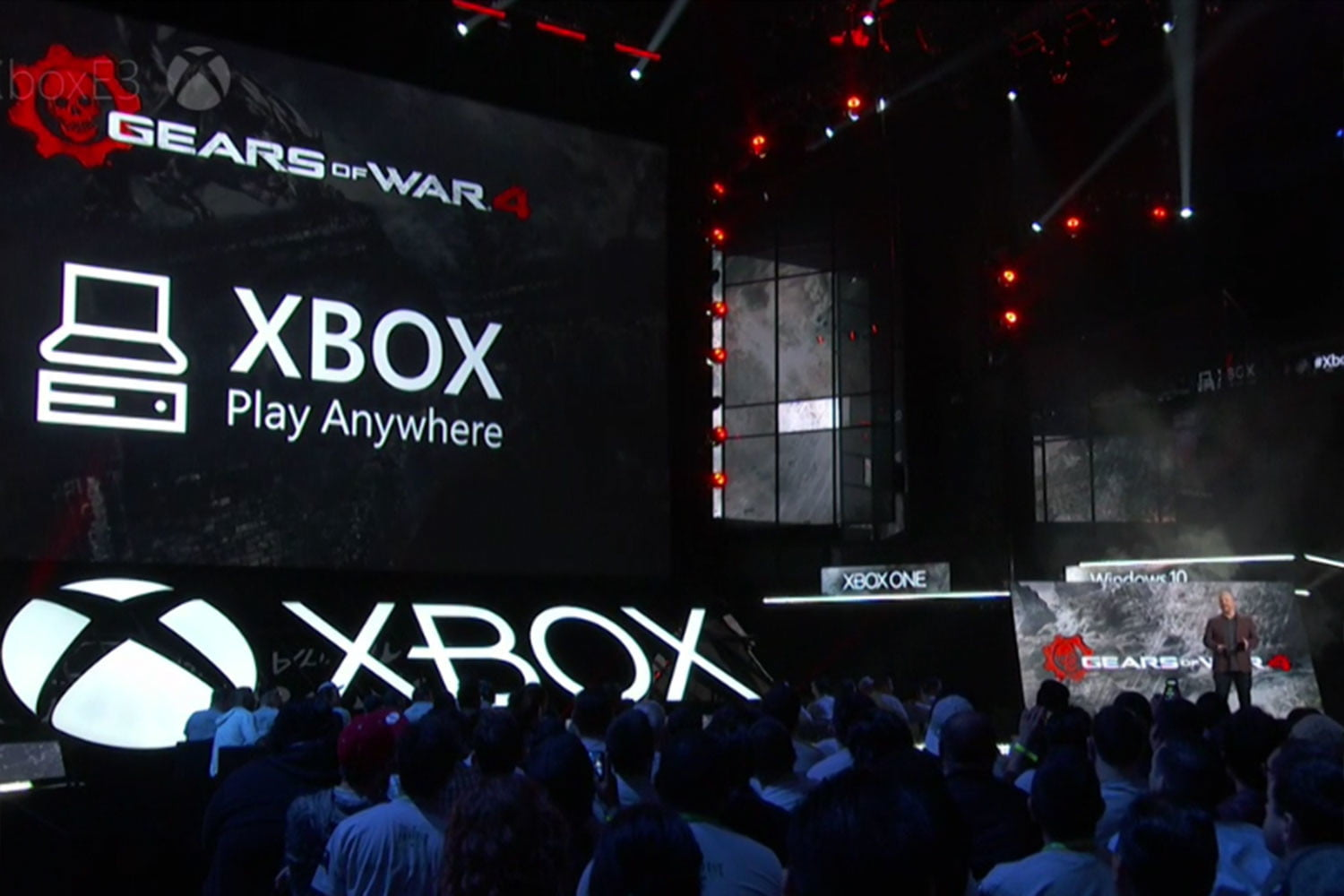 How Xbox Play Anywhere Works | Digital Trends
