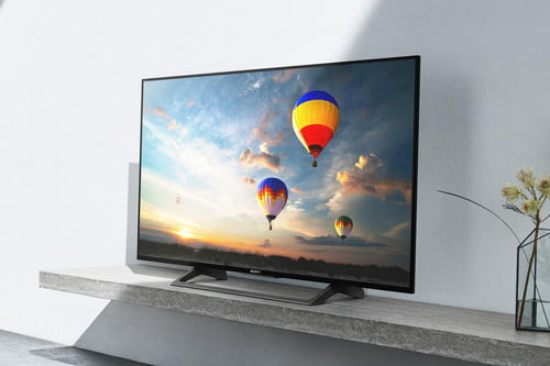 LED vs  LCD TVs Explained: What's the Difference? | Digital