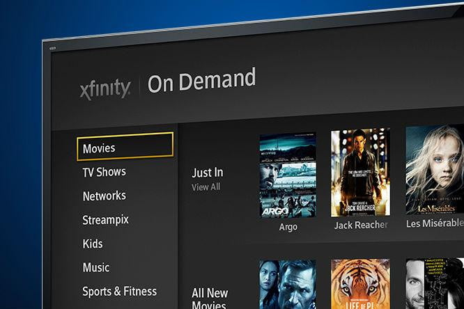 Universal Moves To Release Current Movies To On Demand | Digital Trends