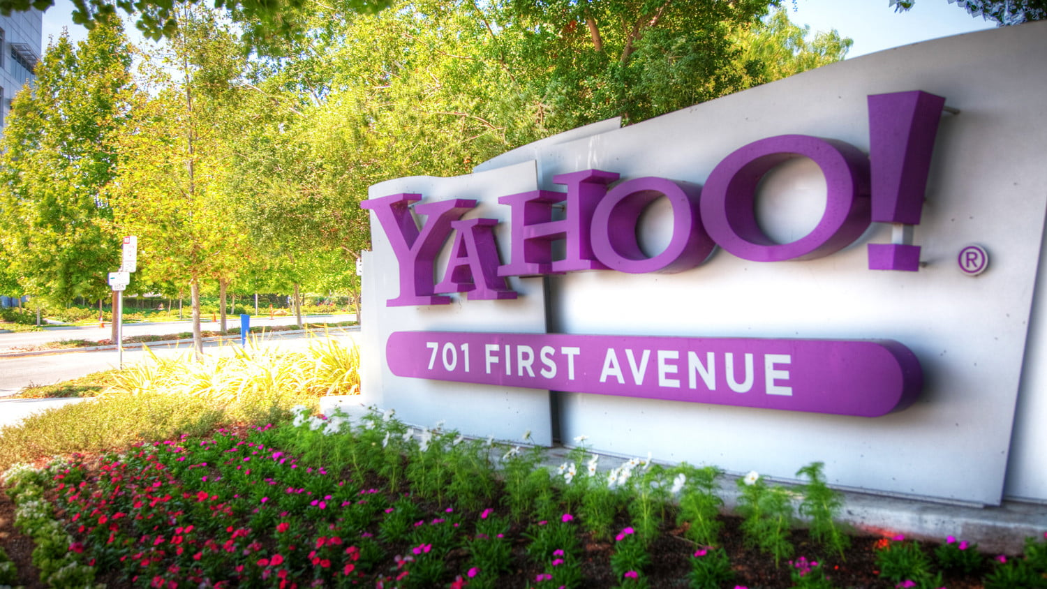 Here's how to claim your $100 from Yahoo's massive data breach settlement