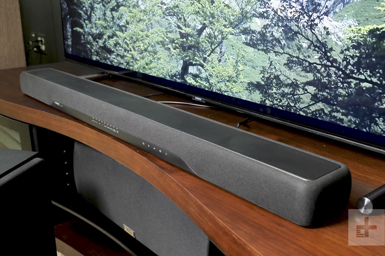 These early Black Friday soundbar deals on Amazon save you as much as $173