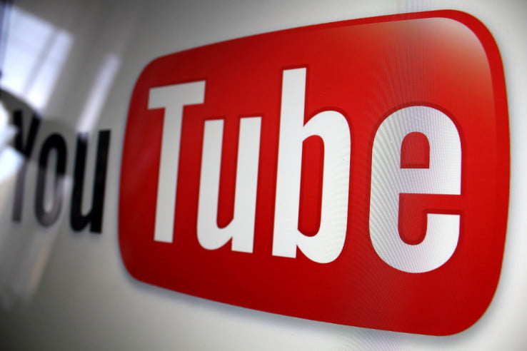 How To Upload a Video To YouTube | Digital Trends