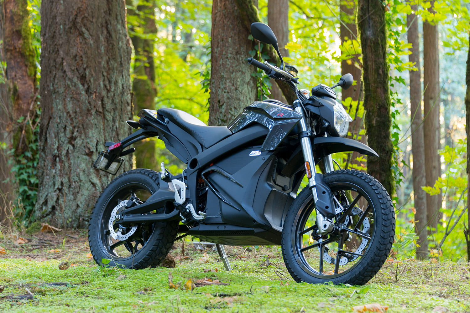Pleasing 2018 Zero Motorcycles Lineup Faster Charging More Power Gamerscity Chair Design For Home Gamerscityorg