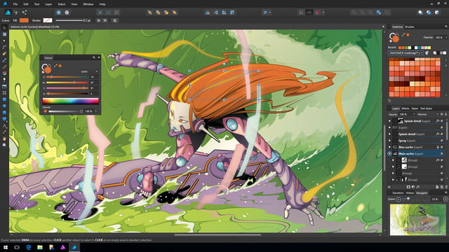 affinity designer for windows zjiiobidok02c2pu6p6m