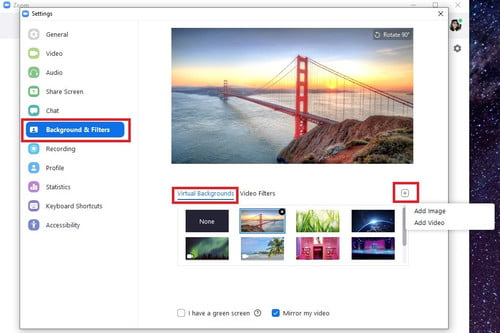 The Best Tips For Using Zoom Digital Trends