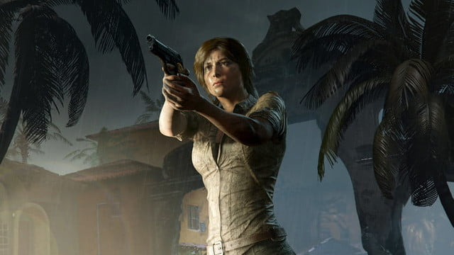 revision shadow of the tomb raider 0shadow review 29405 700x394 c