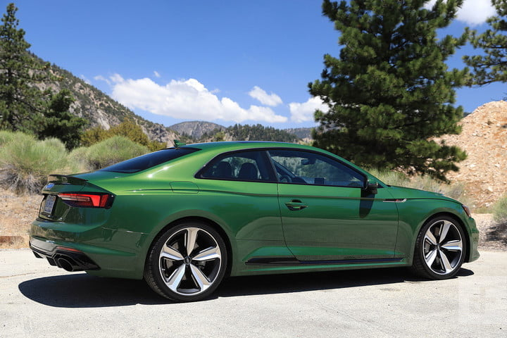 revision audi rs 5 2018 review 20 720x720