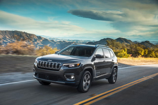 jeep cherokee 2019 prueba grand horizon press 800x533 c