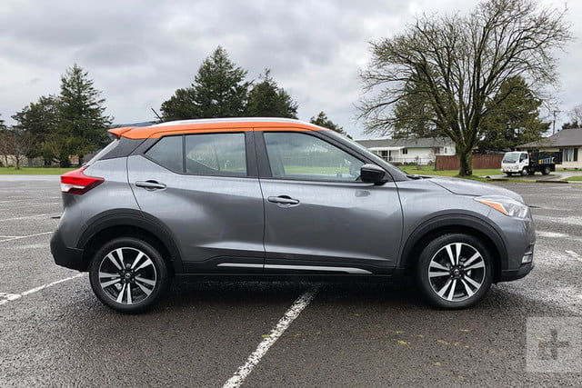 revision nissan kicks 2019 review 7 800x534 c