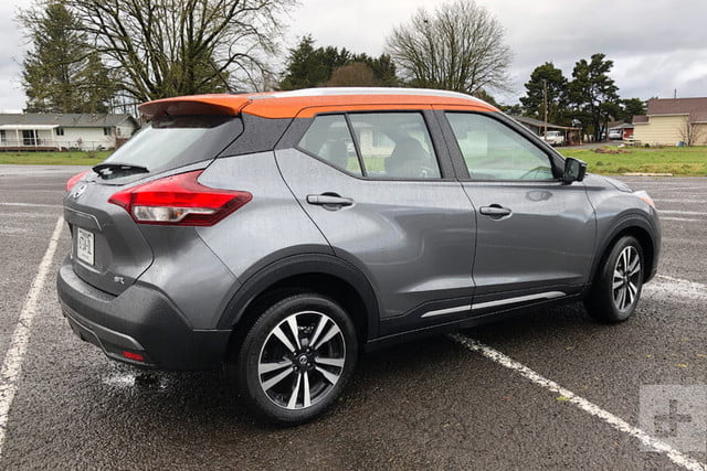 revision nissan kicks 2019 review 8 800x534 c