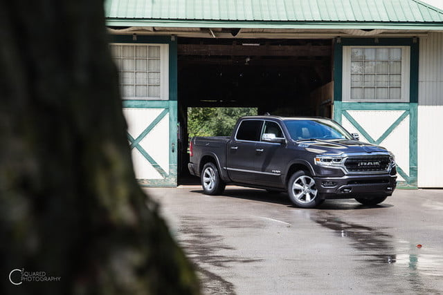 ram 1500 etorque 2019 mpg combustible first drive review 11 700x467 c