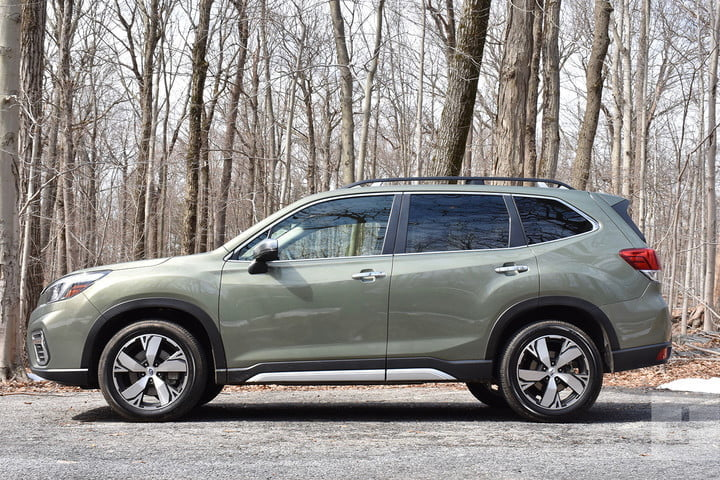 revision subaru forester touring 2019 review 12 720x720