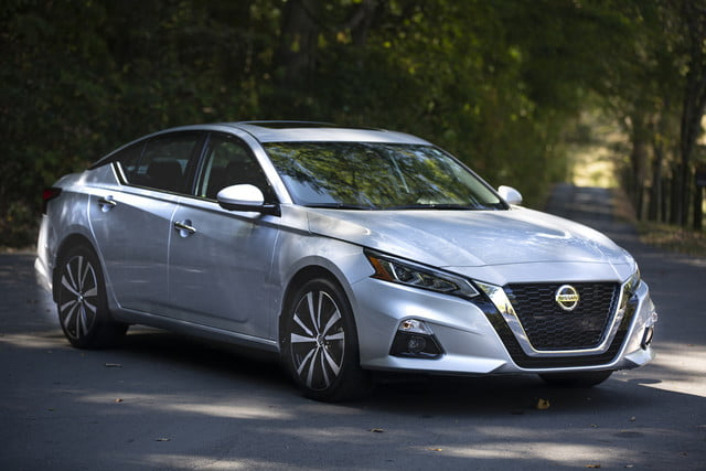 nissan altima 2020 revision 3 1200x800
