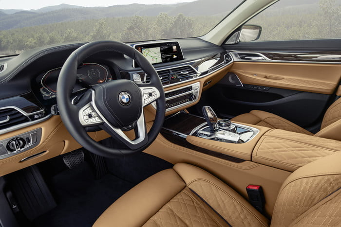bmw serie 7 2020 official 13 700x467 c