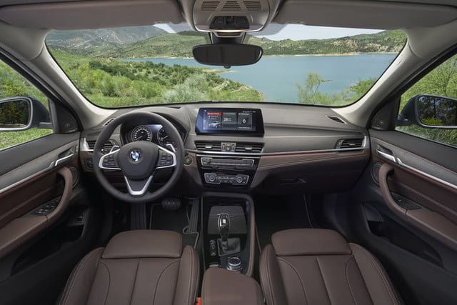 bmw suv x1 modelo 2020 official 8 700x467 c