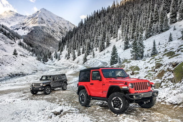 jeep wrangler 2018 evolucion all new sahara and wran 720x720