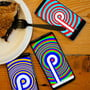 android 9 pie revision review 700x467 c
