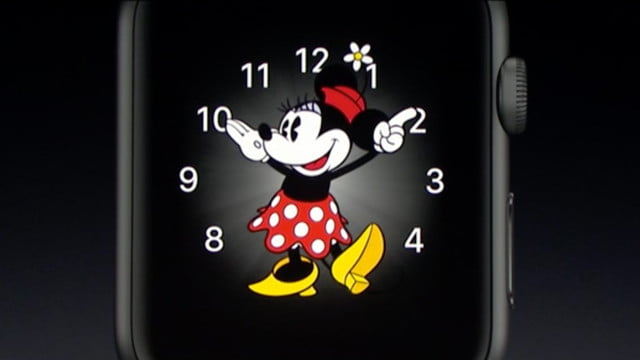 apple wwdc os actualizacion watchos 2016 009 640x0