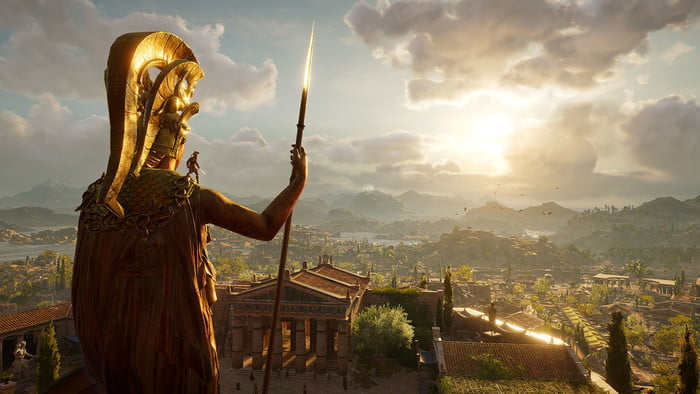 revision assassins creed odyssey review 12 700x394 c
