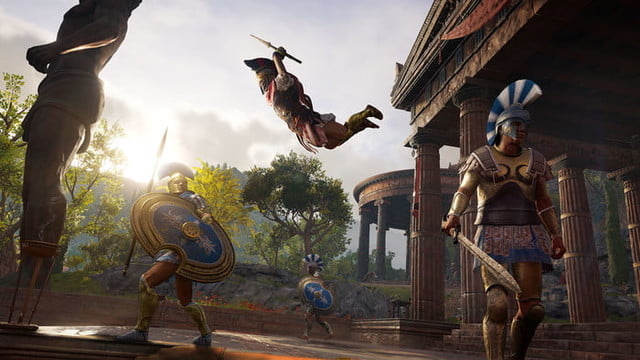 revision assassins creed odyssey review 4 700x394 c
