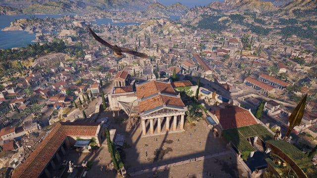 revision assassins creed odyssey assassin s  20180922202457