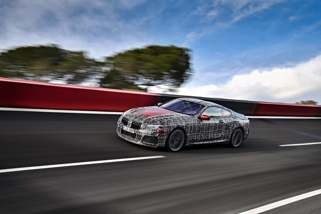imagenes bmw serie 8 coupe 7