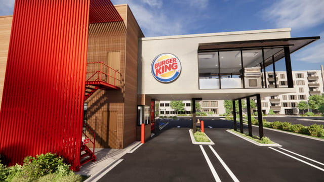 burger king post coronavirus paneles solares 3
