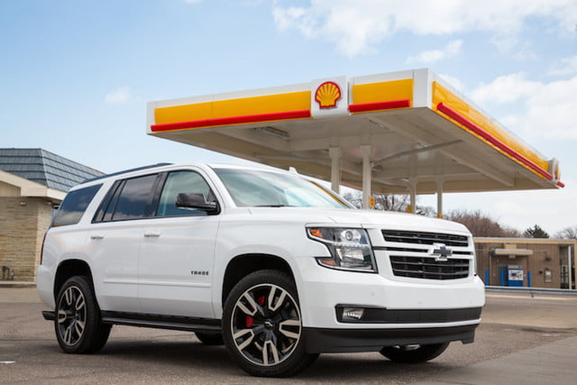 chevy shell pago save pay chevrolet and are rolling out the us industry  s first embedded in dash fuel payment savings experi