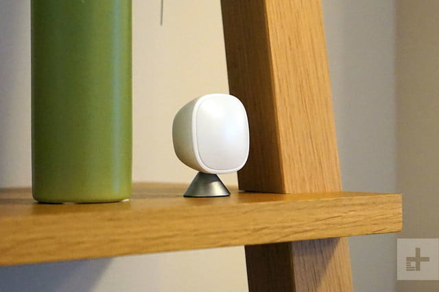 revision ecobee smartthermostat review 2 800x534 c