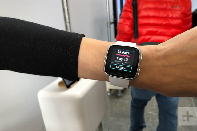 fitbit versa revision review 12 800x533 c