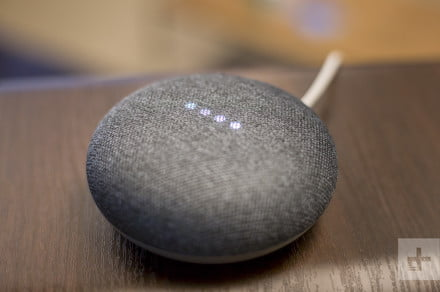 detailed look 502fe ab960 These are the best accessories for Google Home Mini - The Tech Fox