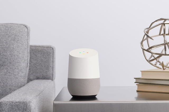 google home patente hackers 001 720x480 c  1