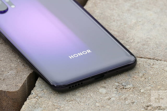 revision honor 20 pro hands on 7 800x534 c